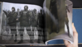 The Art of Captain America- The First Avenger.mp4 snapshot 00.50 -2012.07.26 12.14.38-.png
